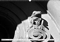Jugendstil in Stuttgart-West (Wandkalender 2019 DIN A3 quer) - Produktdetailbild 4