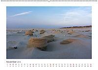 JUIST 2019 - strandsüchtig - (Wandkalender 2019 DIN A2 quer) - Produktdetailbild 11