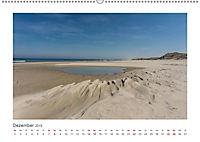 JUIST 2019 - strandsüchtig - (Wandkalender 2019 DIN A2 quer) - Produktdetailbild 12