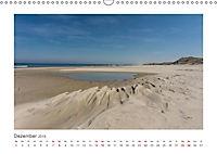 JUIST 2019 - strandsüchtig - (Wandkalender 2019 DIN A3 quer) - Produktdetailbild 12