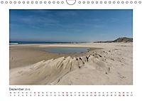 JUIST 2019 - strandsüchtig - (Wandkalender 2019 DIN A4 quer) - Produktdetailbild 12