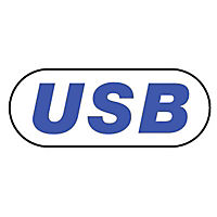 Jukebox DAB+ mit Plattenspieler - Produktdetailbild 10