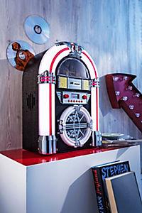 Jukebox Stereo-Anlage - Produktdetailbild 1