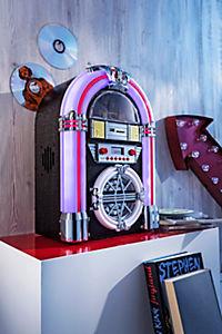 Jukebox Stereo-Anlage - Produktdetailbild 2