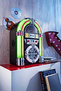 Jukebox Stereo-Anlage - Produktdetailbild 3