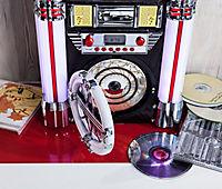 Jukebox Stereo-Anlage - Produktdetailbild 5