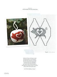 Julekuler - Produktdetailbild 8