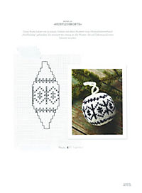 Julekuler - Produktdetailbild 5