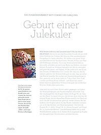 Julekuler - Produktdetailbild 1