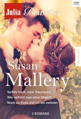 Julia Bestseller - Susan Mallery 2, Susan Mallery