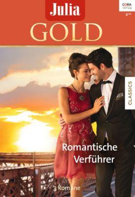 Julia Gold: Julia Gold Band 80, Sarah Holland, Trish Morey, Anne Mcallister