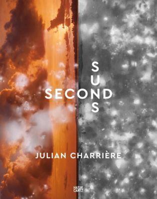 Julian Charrìere, 2 Tle.