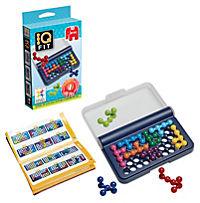 """Jumbo """"IQ Fit"""", Logikspiel - Produktdetailbild 1"""