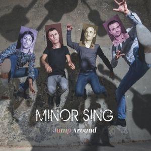 Jump Around, Minor Sing