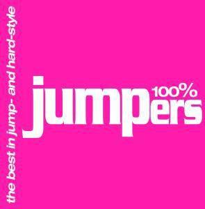 Jumpers, Diverse Interpreten