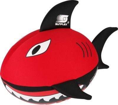Jumping Animal Shark