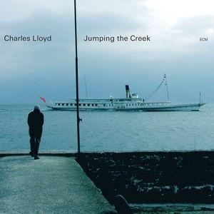 Jumping The Creek, Charles Quartet Lloyd