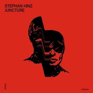 Juncture Ep, Stephan Hinz
