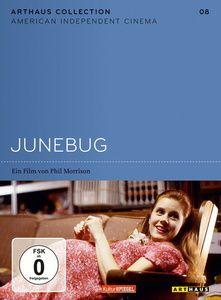 Junebug, Angus MacLachlan