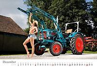 Jungbauernträume 2019 - Produktdetailbild 12