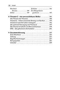 Jungbrunnen Entsäuerung - Produktdetailbild 4