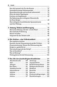 Jungbrunnen Entsäuerung - Produktdetailbild 2