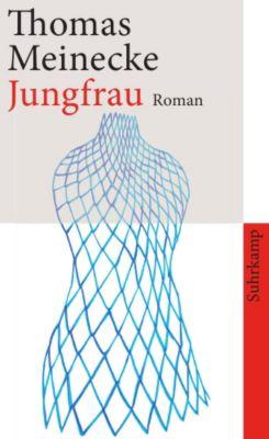 Jungfrau, Thomas Meinecke