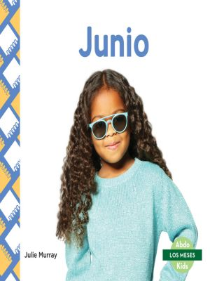 Junio (June), Julie Murray