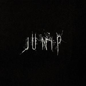 Junip (Vinyl), Junip
