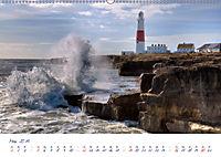 Jurassic Küste - Südengland (Wandkalender 2019 DIN A2 quer) - Produktdetailbild 5