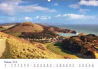 Jurassic Küste - Südengland (Wandkalender 2019 DIN A2 quer) - Produktdetailbild 2