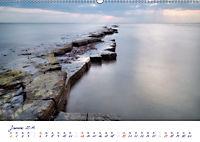 Jurassic Küste - Südengland (Wandkalender 2019 DIN A2 quer) - Produktdetailbild 1