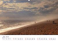 Jurassic Küste - Südengland (Wandkalender 2019 DIN A2 quer) - Produktdetailbild 7