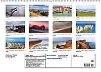 Jurassic Küste - Südengland (Wandkalender 2019 DIN A2 quer) - Produktdetailbild 13