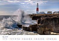Jurassic Küste - Südengland (Wandkalender 2019 DIN A3 quer) - Produktdetailbild 5
