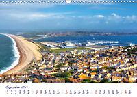 Jurassic Küste - Südengland (Wandkalender 2019 DIN A3 quer) - Produktdetailbild 9
