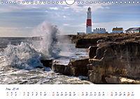 Jurassic Küste - Südengland (Wandkalender 2019 DIN A4 quer) - Produktdetailbild 5