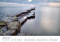 Jurassic Küste - Südengland (Wandkalender 2019 DIN A4 quer) - Produktdetailbild 1