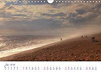 Jurassic Küste - Südengland (Wandkalender 2019 DIN A4 quer) - Produktdetailbild 7