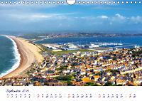 Jurassic Küste - Südengland (Wandkalender 2019 DIN A4 quer) - Produktdetailbild 9