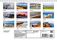 Jurassic Küste - Südengland (Wandkalender 2019 DIN A4 quer) - Produktdetailbild 13