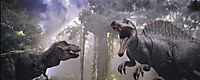 Jurassic Park 3 - Produktdetailbild 1