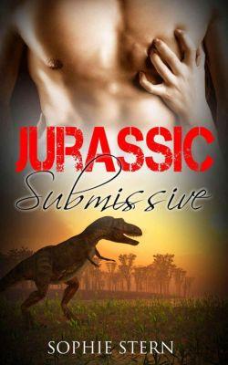 Jurassic Submissive, Sophie Stern