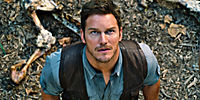 Jurassic World - 3D Version - Produktdetailbild 6