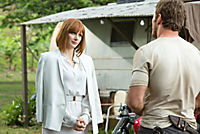 Jurassic World - 3D Version - Produktdetailbild 2