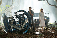 Jurassic World - 3D Version - Produktdetailbild 4