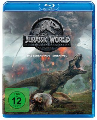 Jurassic World: Das gefallene Königreich, Bryce Dallas Howard,Toby Jones Chris Pratt