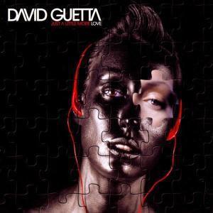 Just A Little More Love, David Guetta