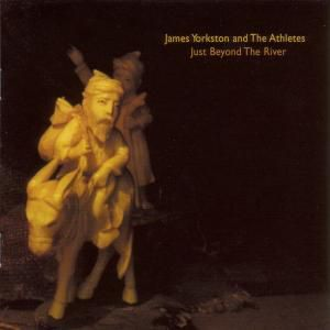 Just Beyond The River, James Yorkston