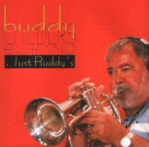 Just Buddy S, Buddy Childers